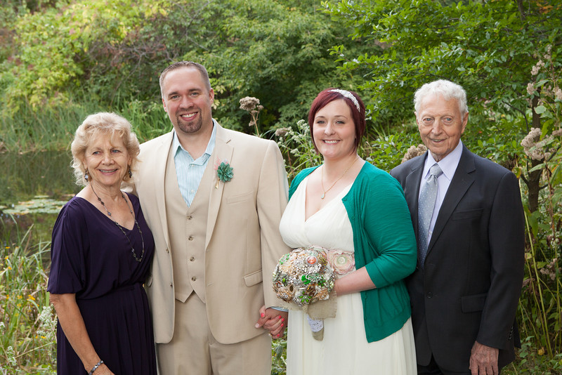 PedersonWedding_130921_571