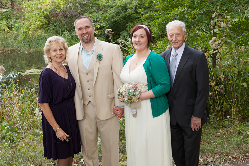 PedersonWedding_130921_570