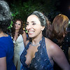 JCP_JC-9167-Peggy_Solly-20130601