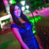 JCP_JS-2261-Peggy_Solly-20130601