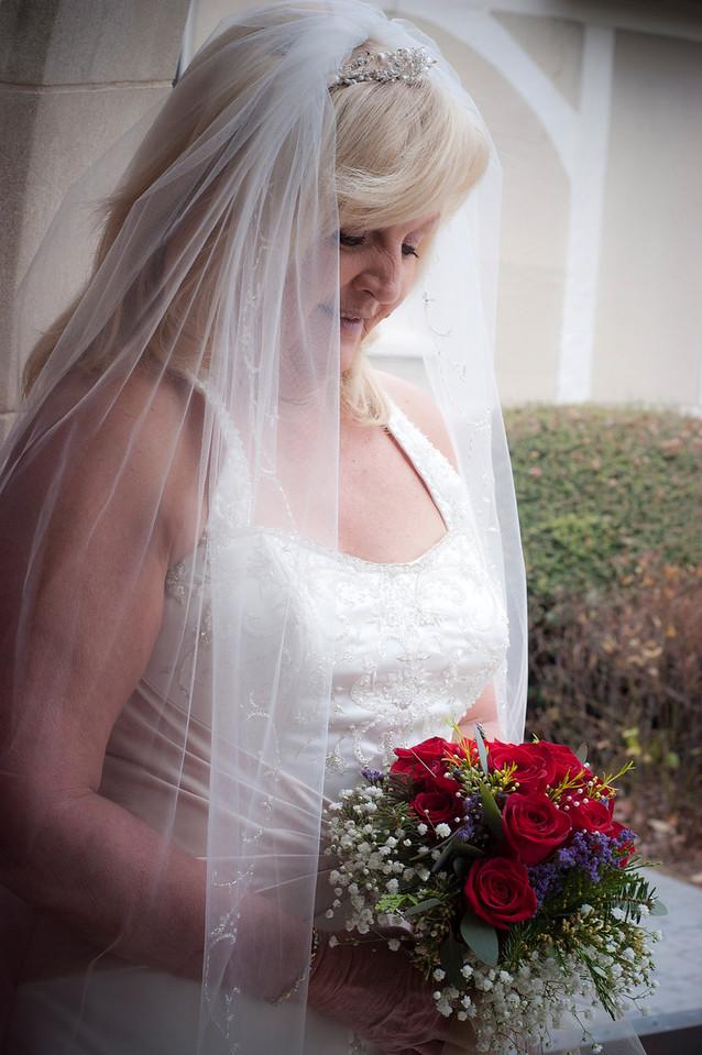 DSC_8882Lesha Patterson Photography_2010