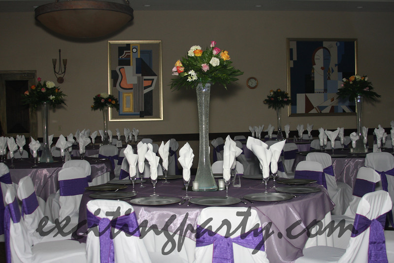 Kimberly Knott and Mason Briggs Wedding Dominion Catering Pembroke Pines Falls Fl 2010