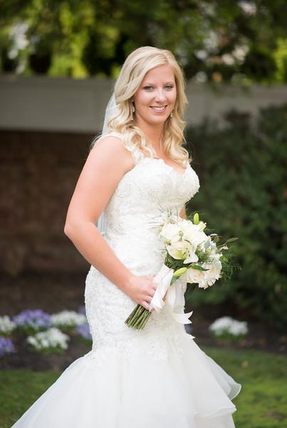 Perkinson Wedding