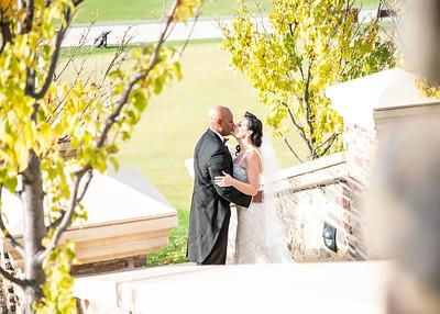 C&P wedding-1-20