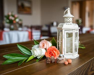 C&P wedding-1-9