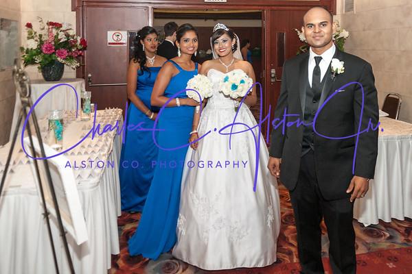 Chicago's Premier Wedding Photography