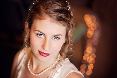 PersonWedding_Dec282013_0400 CE