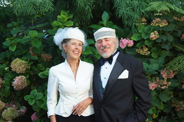 WEDDING: Steve & Eva_Album Selections