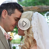 Peter and Jennys Wedding Video