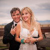 Sarah and Peter Wed-2520