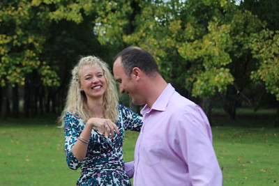 Wedding Peter+Carla165