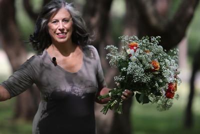 Wedding Peter+Carla033