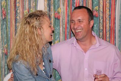 Wedding Peter+Carla109