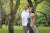 Wedding Peter+Carla075