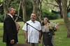 Wedding Peter+Carla044