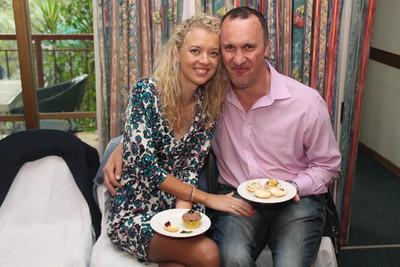Wedding Peter+Carla113