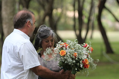Wedding Peter+Carla039