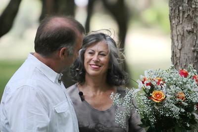 Wedding Peter+Carla036