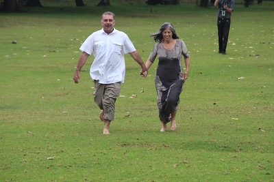 Wedding Peter+Carla182