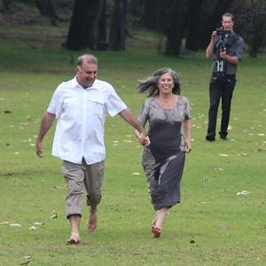 Wedding Peter+Carla181