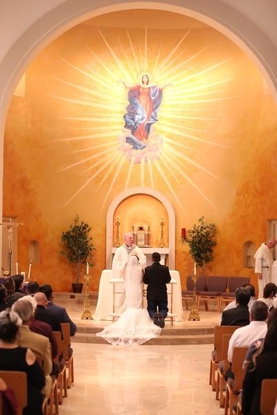 Peter and Lauren Cortez Wedding (Extra Shots)