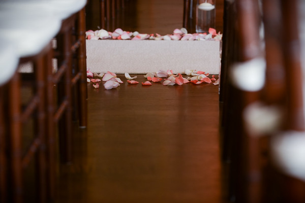 003 Ceremony