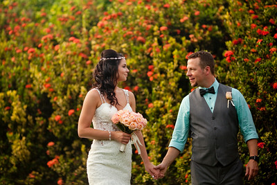 Peterson Wedding Full Gallery