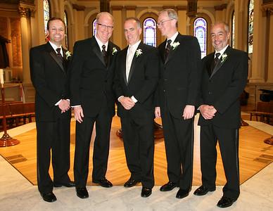 groomsmen_8792