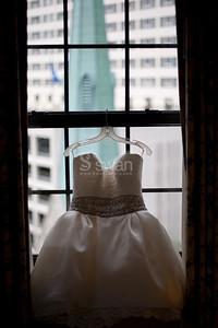 0009-phelan wed