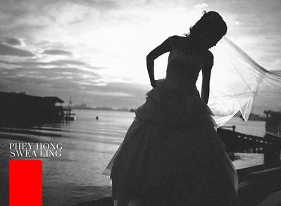 PheyHong-SweaLing-09