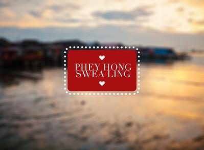 PheyHong-SweaLing-02