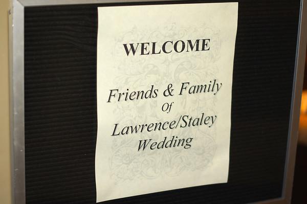 Phil & Audrey Pre Wedding