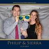 007 - Philip & Sierra 2019