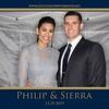 003 - Philip & Sierra 2019