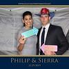 001 - Philip & Sierra 2019