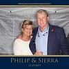 004 - Philip & Sierra 2019
