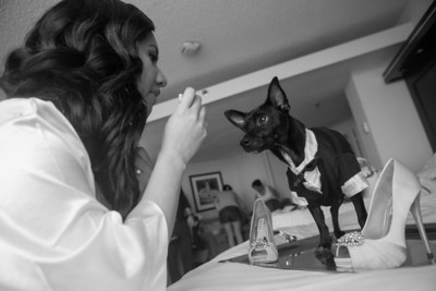 Andrea and Philippe Hyatt Regency Pier 66 Wedding Photos-132
