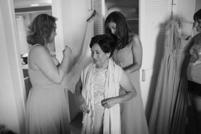 Andrea and Philippe Hyatt Regency Pier 66 Wedding Photos-140