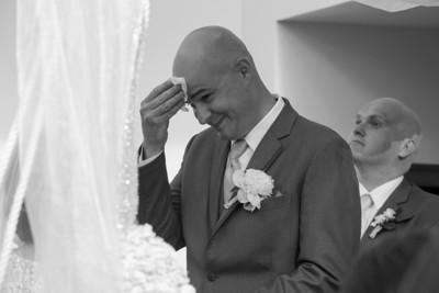 Andrea and Philippe Hyatt Regency Pier 66 Wedding Photos-371