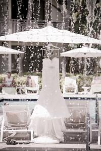 Andrea and Philippe Hyatt Regency Pier 66 Wedding Photos-103