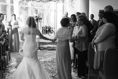 Andrea and Philippe Hyatt Regency Pier 66 Wedding Photos-379