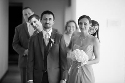 Andrea and Philippe Hyatt Regency Pier 66 Wedding Photos-318