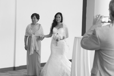 Andrea and Philippe Hyatt Regency Pier 66 Wedding Photos-347