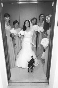 Andrea and Philippe Hyatt Regency Pier 66 Wedding Photos-310