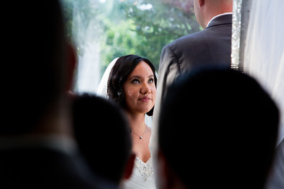 Andrea and Philippe Hyatt Regency Pier 66 Wedding Photos-357