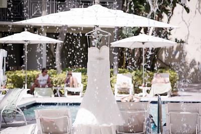 Andrea and Philippe Hyatt Regency Pier 66 Wedding Photos-100
