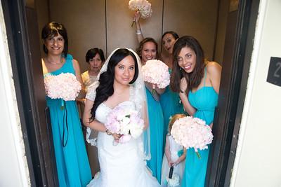 Andrea and Philippe Hyatt Regency Pier 66 Wedding Photos-313