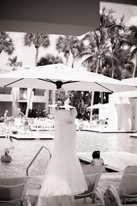 Andrea and Philippe Hyatt Regency Pier 66 Wedding Photos-106