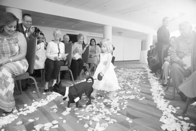 Andrea and Philippe Hyatt Regency Pier 66 Wedding Photos-339