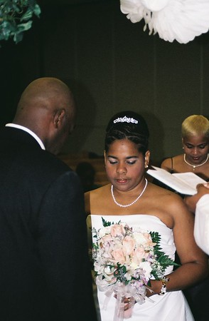 Deon Wed Pic's (20)